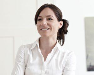 Barbara_Staub Kommunikations Designer