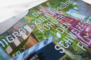 MKP_Cover_Broschüre