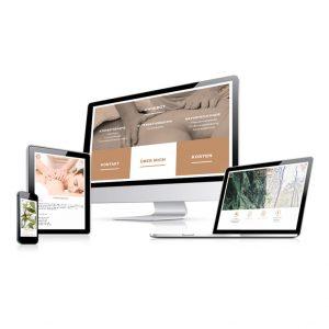 responsive-website_pnh_Beeler