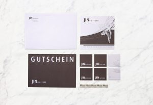 Jin-Coiffure_CI-CD