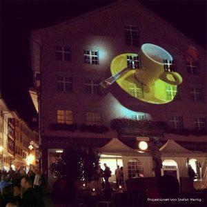 NachtSicht_Projektionen_St.Martig
