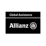 Global-Assistance-Allianz Logo
