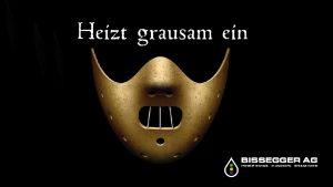 Kinowerbung_Heizt-grausam-ein_Bissegger-AG