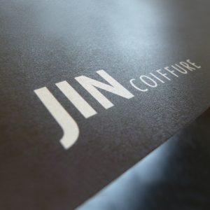 JIN Coiffure