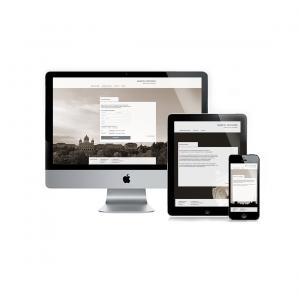 Website Manzin Partners