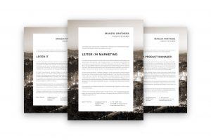 Manzin Partners Inserate-Jobs