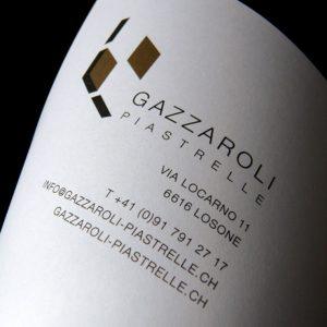 Gazzaroli Piastrelle